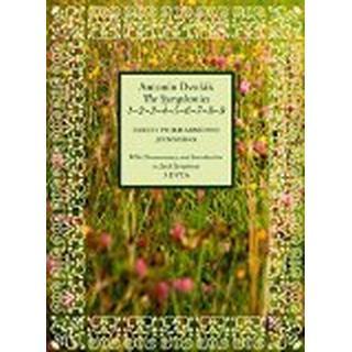 Dvroak:Symphonies Edition [Czech Philharmonic ,Jiri Belohlavek] [EUROARTS: DVD]